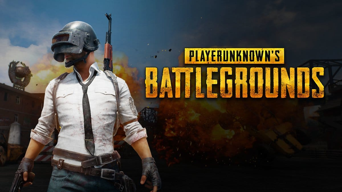 pubg descarga mega