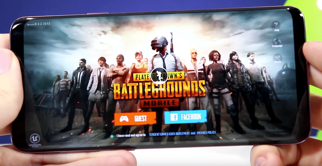 pubg para dispoitivos android totalmente gratis la ultima version descargar la apk del juego por mega o movil