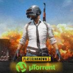 Descargar pubg utorrent 1 link por mega gratis, descarga pubg totalmente gratis por torrent