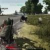 descargar playerunknown's battleground