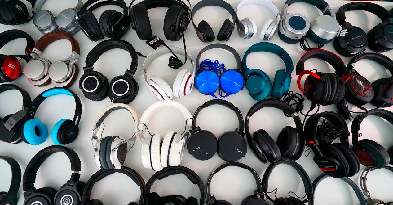 audifonos para pubg