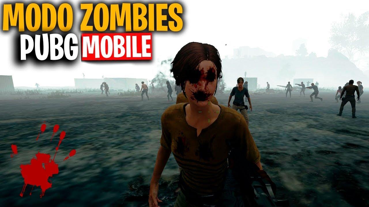 modo zombie imagen 1