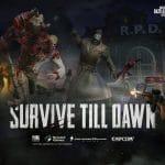 modo zombie imagen portada