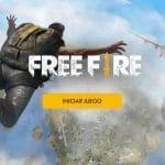 Guia Free Fire portada